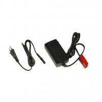 SUEX Batterie-Ladegerät 7Seven / XJOY 7