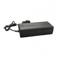 SUEX Batterie-Ladegerät LI-ION 3A VRX / XJVR