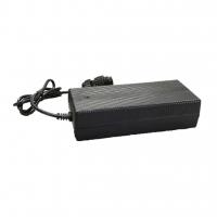 SUEX Batterie-Ladegerät LI-ION XJS / XJ37 / XJOY37