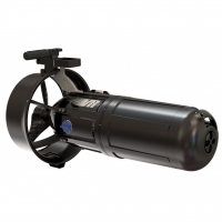 SUEX VRX - UW Scooter - DPV
