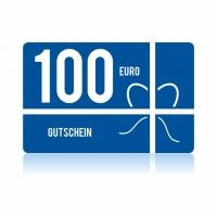 Gutschein - 100,00 EURO