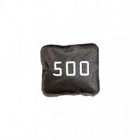 TSV - Softblei 0,5 kg