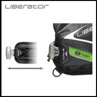 Tusa - Bleitasche - Liberator BCD - einzeln