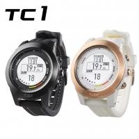 TUSA TC1