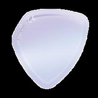 Tusa - optische Gläser MC-2001-SA - Paragon Maske