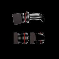 Waterproof Ultima Handschuh-System