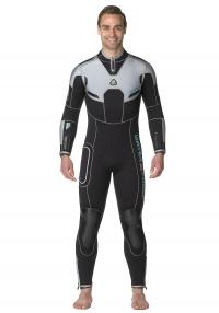 # Waterproof Tauchanzug W4 - 7 mm - Herren - Abverkauf