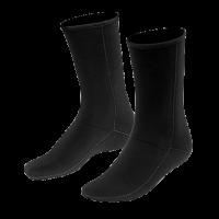 Waterproof - B1 Neopren Socken - 1.5mm