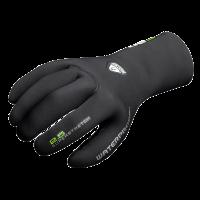 # Waterproof Sport Series G30 Gloves 3mm