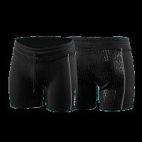 Waterproof T30 - Shorts - Herren