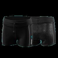 Waterproof T30 - Shorts - Damen