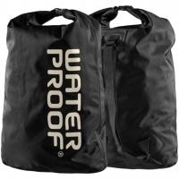 Waterproof WPX Dry Bag