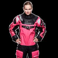 Waterproof EX2 - Damen