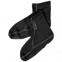 Waterproof Body X Socks - Unterziehsocken
