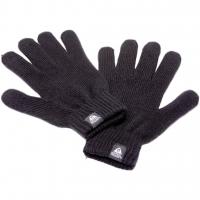 Waterproof Thermo Handschuhe - Trockentauchen - Unisize