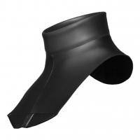 Waterproof W7 - Neoprenhalsmanschette 2,5mm - Herren