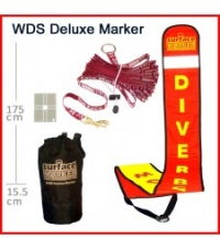 Surface Marker WDS Deluxe Marker