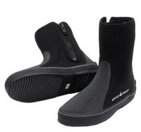 # Waterproof B2 Boots 6.5mm - Restposten