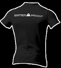 # Waterproof Polo Shirt - Restposten