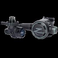 Zeagle F8 - DIN